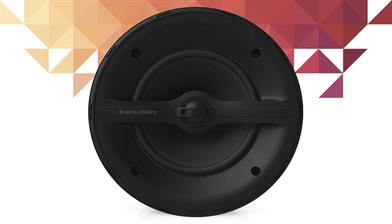 Bowers and Wilkins Marine 6