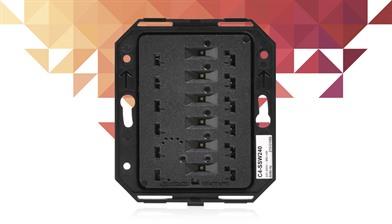 Control4 SSW240-N single load switch