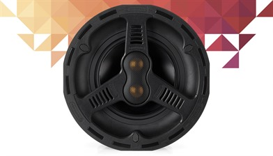 Monitor Audio AWC265 T2