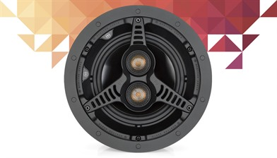 Monitor Audio C165 T2