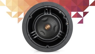 Monitor Audio C265 IDC