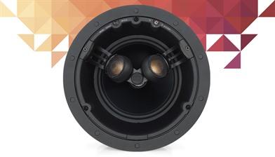 Monitor Audio C265 FX