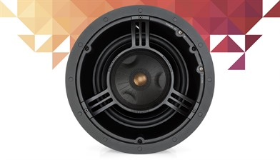 Monitor Audio C280 IDC