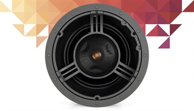 Monitor Audio C380 IDC