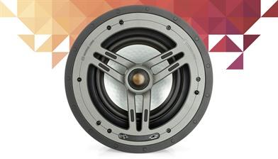 Monitor Audio CP CT380