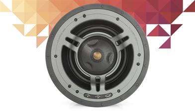 Monitor Audio CP CT380 IDC