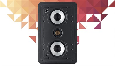 Monitor Audio CP WT140 LCR