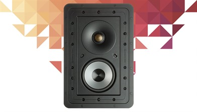 Monitor Audio CP WT150
