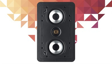 Monitor Audio CP WT240 LCR