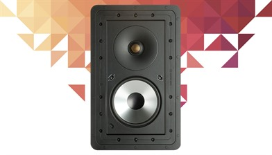 Monitor Audio CP WT260