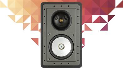 Monitor Audio CP WT380 IDC
