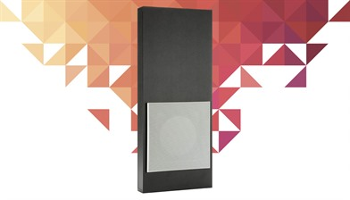 Monitor Audio IWB-10