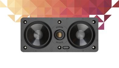 Monitor Audio W150 LCR