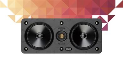 Monitor Audio W250 LCR