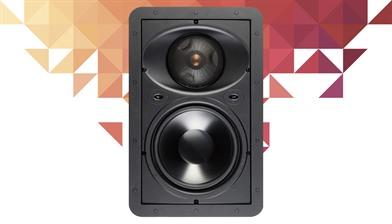 Monitor Audio W280 IDC