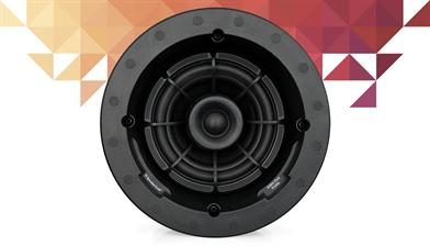 Speakercraft AIM5 One