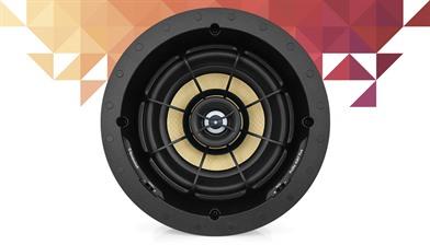 Speakercraft AIM7 Five