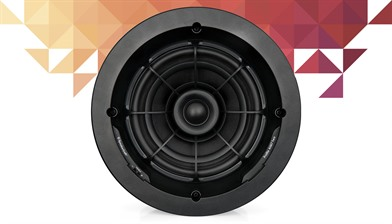 Speakercraft AIM7 Two