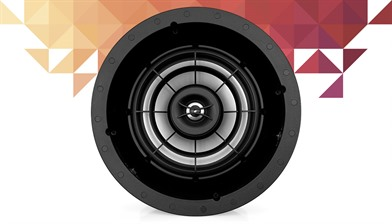 Speakercraft AIM8 Three