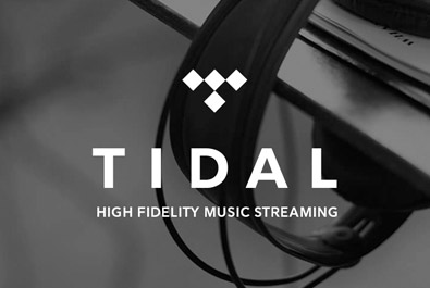Tidal music streaming on Loewe bild 7