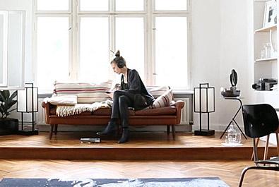 Wireless music - Loewe bild 7